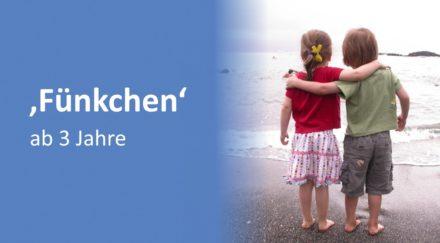 02 Fünkchen1