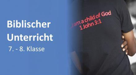 06 Biblischer Unterricht1