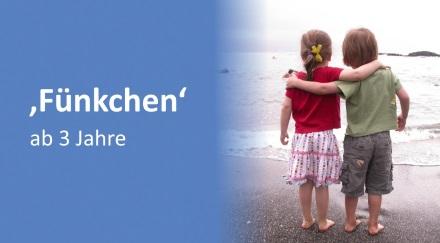 02 Fünkchen1_klein