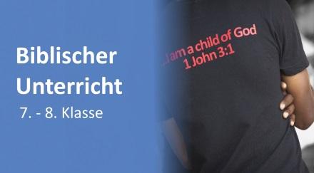 06 Biblischer Unterricht1_klein