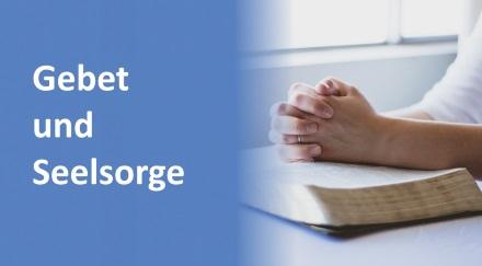 08 Gebet und Seelsorge1_klein